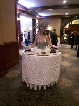 Strolling-Table-For-Event.jpg