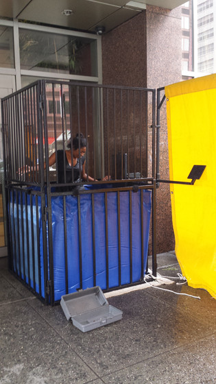 Kid-In-Dunk-Tank-For-Rent.jpg