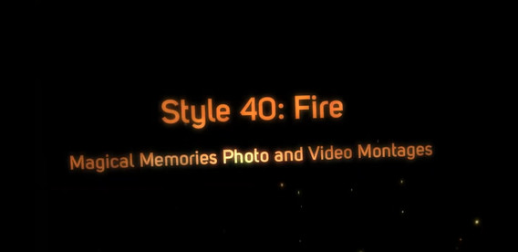 MME-Style-40:-Fire-Photo-And-Video-Montages.jpg