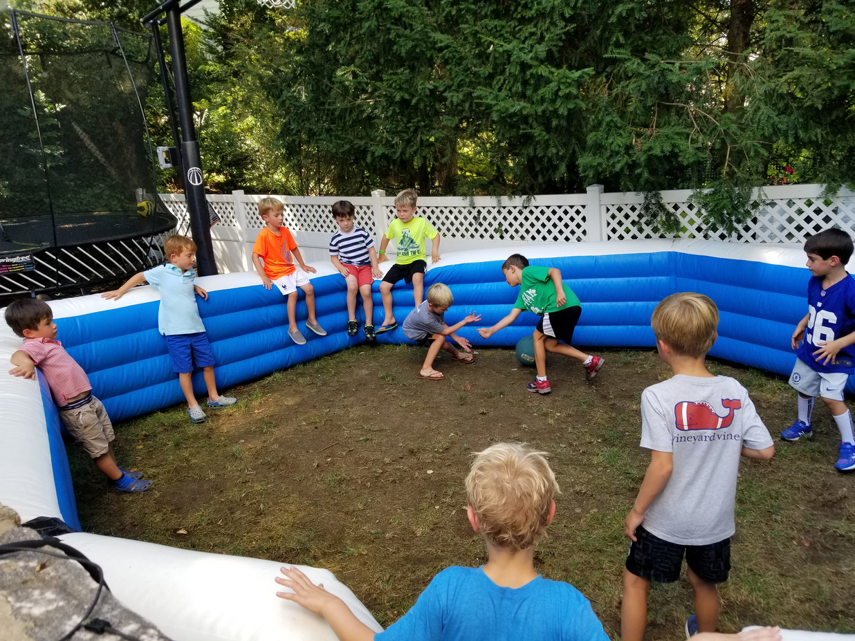 Inflatable-Gaga-Pit-For-Outdoor-Kids-Play.jpg