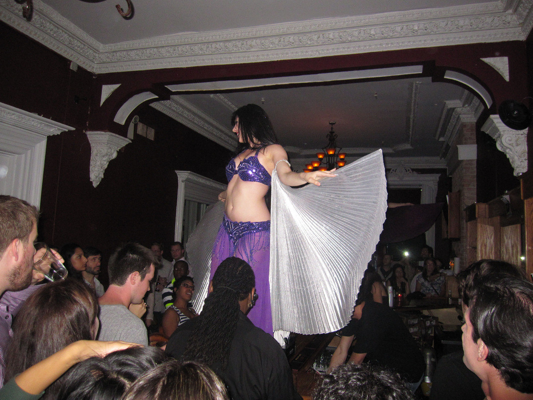 Belly-Dancer-For-Event.jpg