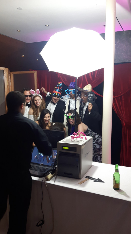 Party-Photo-Booth-Fun-Props.jpg