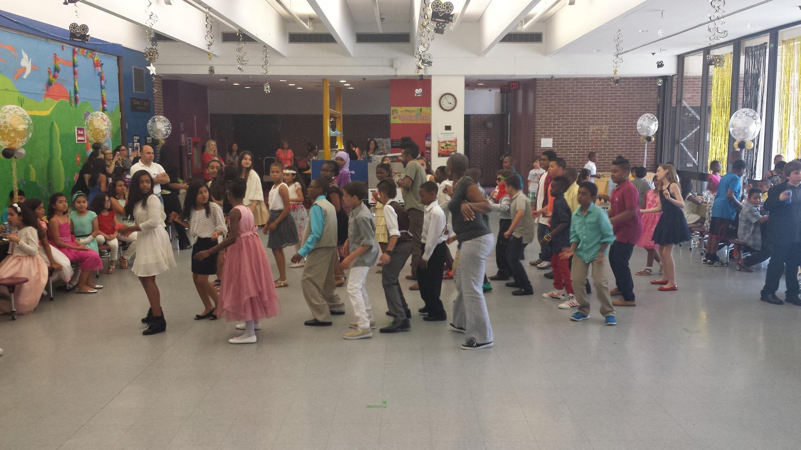 School-Dance-Event.jpg