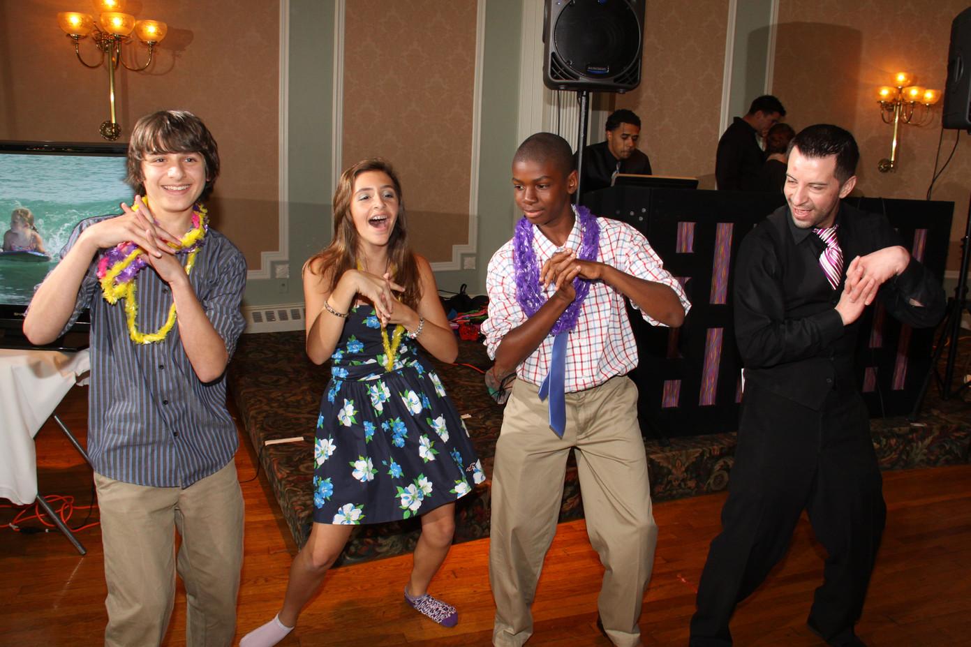 Dancing-Guest-With-Mc.JPG