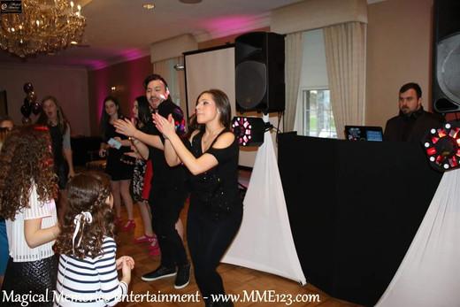 MME-Lead-Dancers.jpg