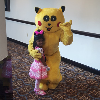 Yellow-Cat-Costumed-Character.jpg
