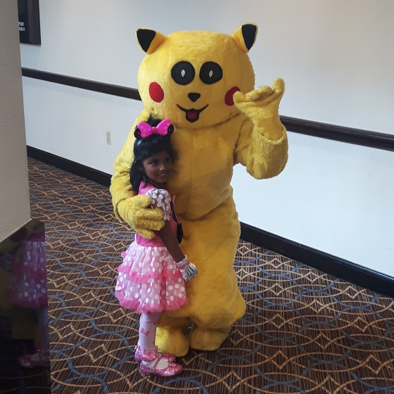 Yellow-Cat-Costumed-Character.jpg