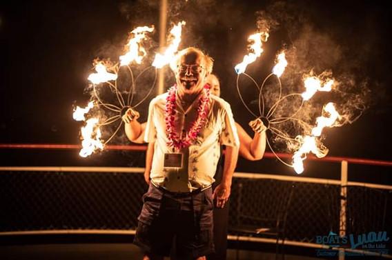 Fire-Show-Artist-With-Adult-Man-.jpg