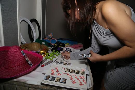 Memories-Book-Custom-Scrap-Book.JPG