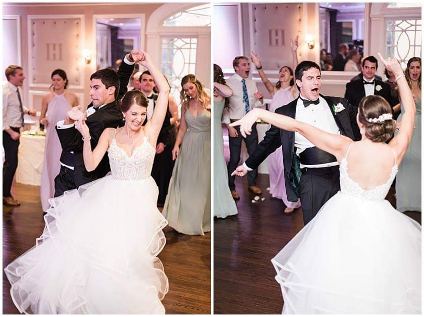 Dancing-Bride-And-Groom.jpg