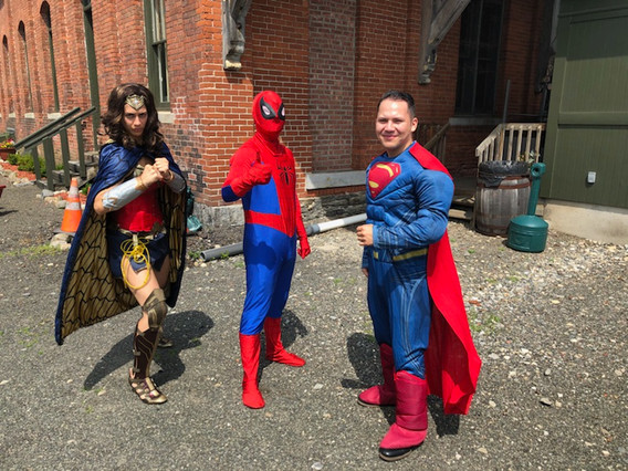 Wonder-Woman-And-Two_Spider-Man-Costume-Character.jpg