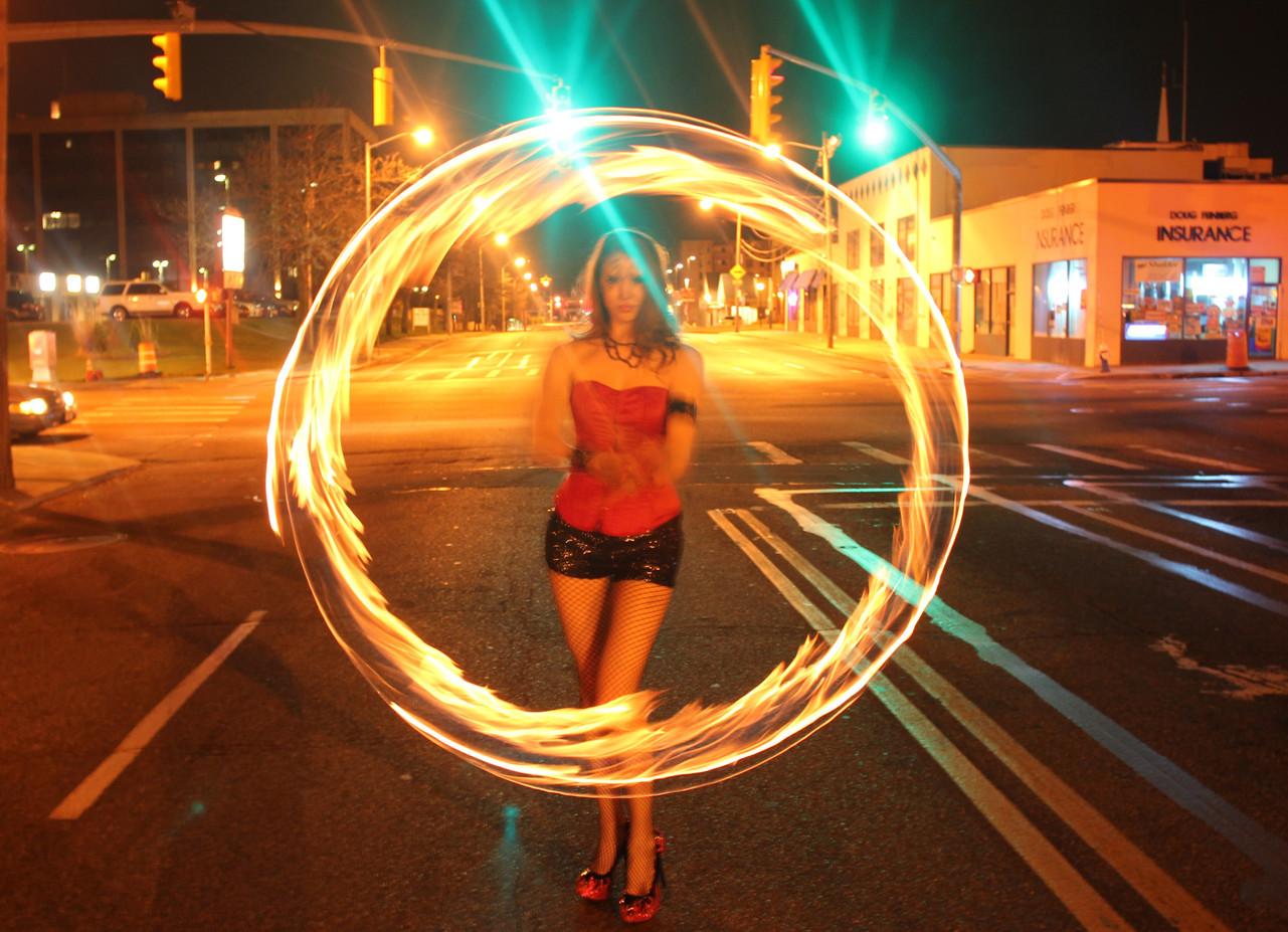 Emily-Season-Fire-In-Street.jpg