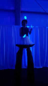 Stilt-Woman-Glow-In-The-Dark-Juggling-Bottle.jpg