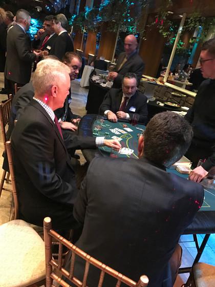 Casino-Table-Games.JPG