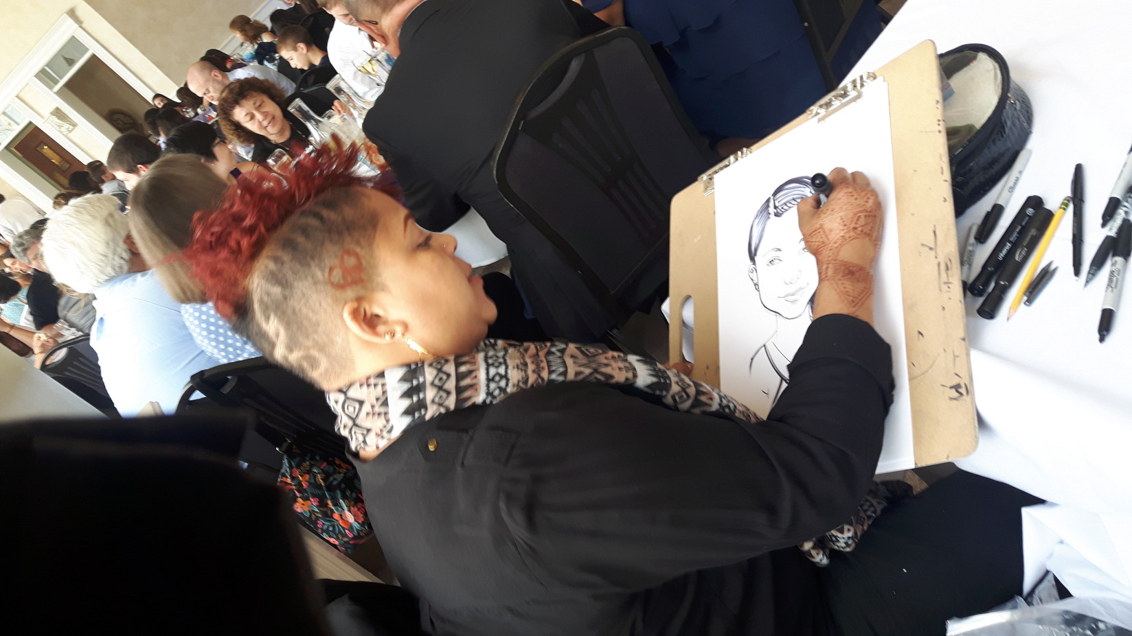 Magical-Memories-Cartoonist-Drawing-For-Event.jpg