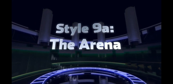 MME-Style-9a:-The-Arena-Photo-And-Video-Montages.jpg