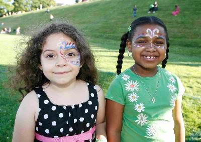 Stabdard-Face-Paint-For-Kids.jpg