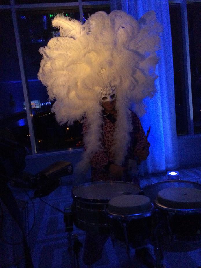 Costumed-Percussionist.jpeg
