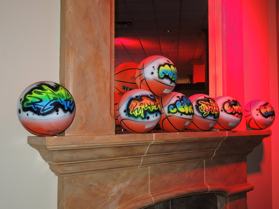 Airbrushed-Balls-Party-Favor.jpg
