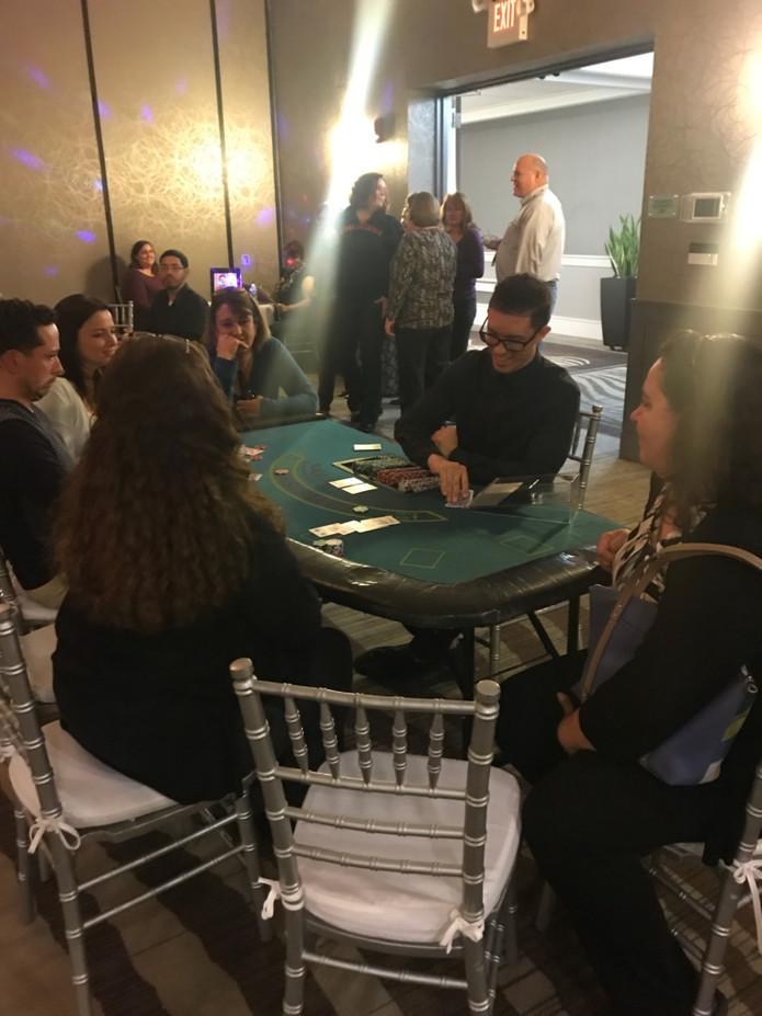 Playing-Blackjack-at-Party.jpg