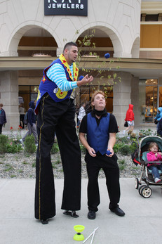 Stilt-Walker-At-Circus.JPG