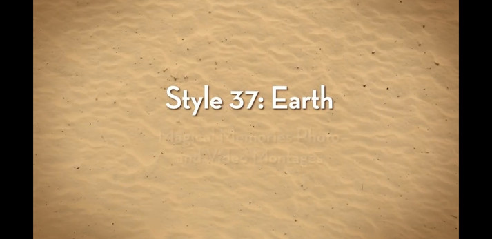 MME-Style-37:-Earth-Photo-And-Video-Montages.jpg