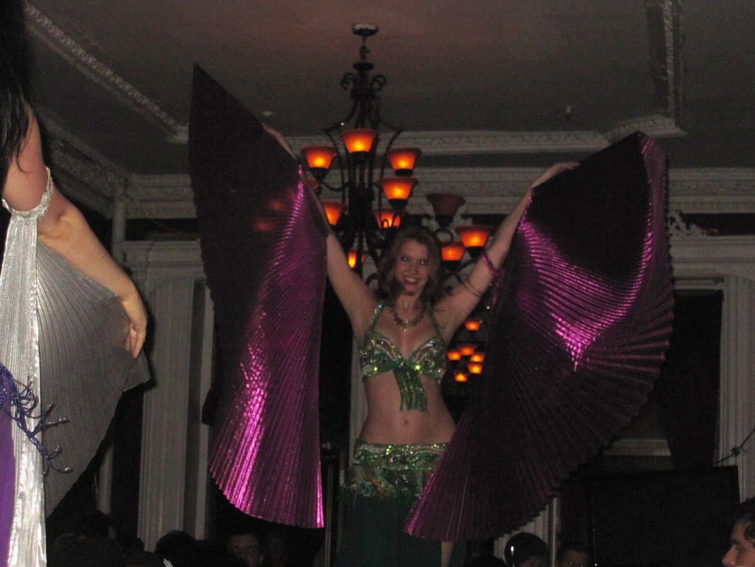 Parties-Belly-Dancer.jpg