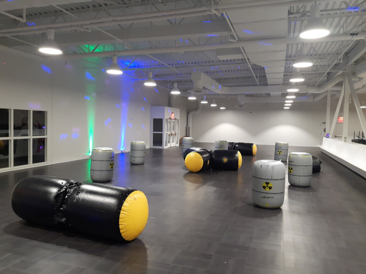Several-Inflatable-Obstacles-Laser-Tag.jpg