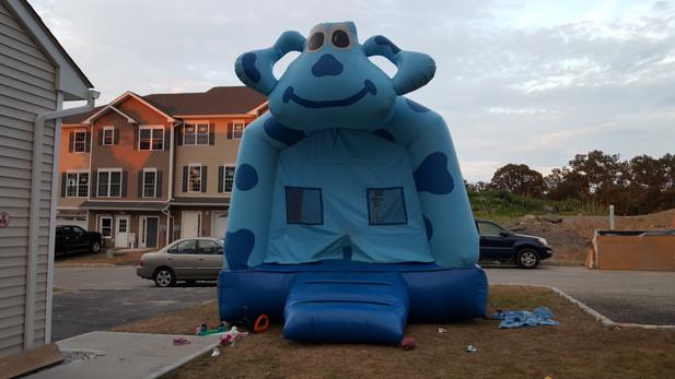 Animal-Character-Bounce-House.jpg