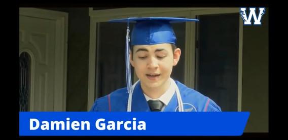 Livestream-Graduation-Ceremony-Damien-Garcia.jpg