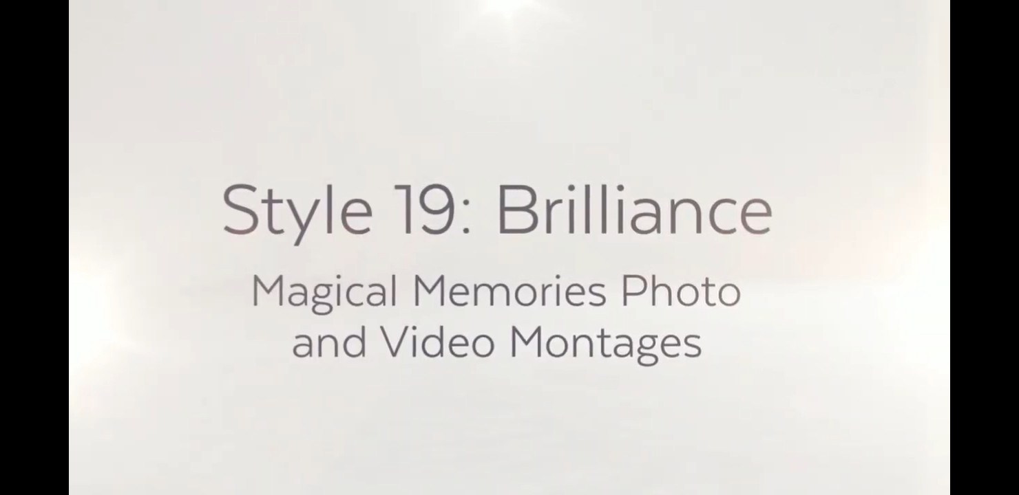 MME-Style-19:Brilliance-Photo-And-Video-Montages.jpg