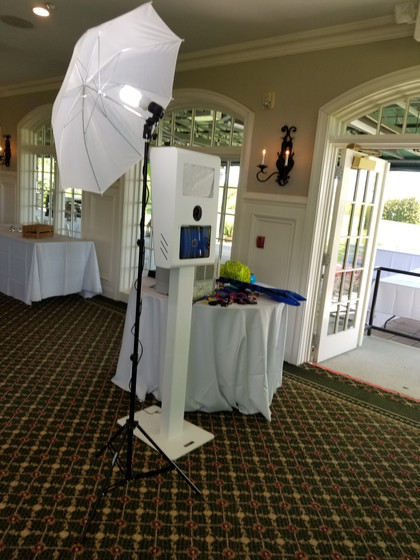 Social-Media-Photo-Booth-Event-Set-Up.jpg