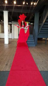 Living-Red-Carpet.jpg