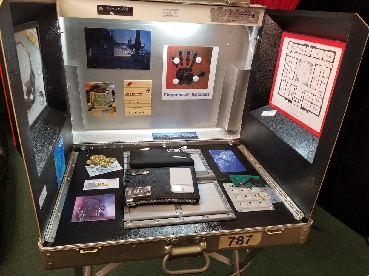 Portable-Escape-Game.jpg