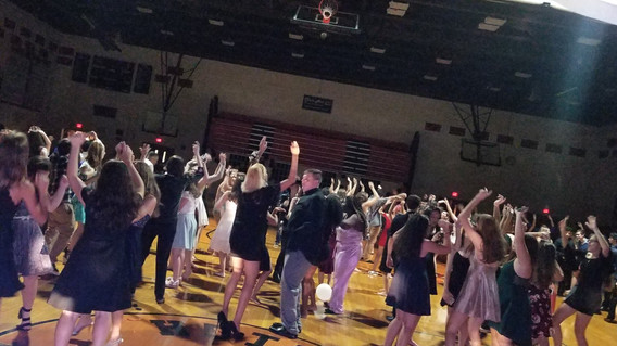 Teens-Dance-Event-With-MME.jpg