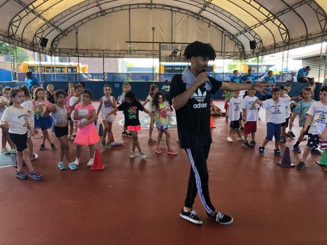 Kids-Dance-Workshop.jpg