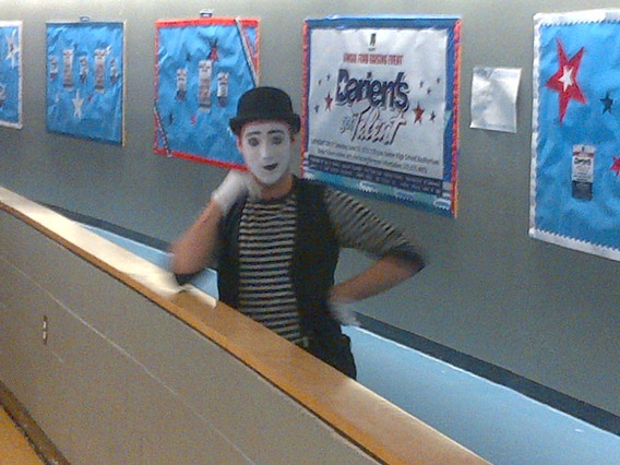 Mimes-For-Event.jpg