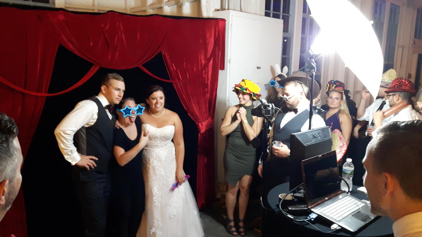 After-Wedding-Photo-Shot.jpg