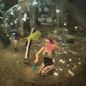 Woman-Juggling-In-A-Balloon.jpg