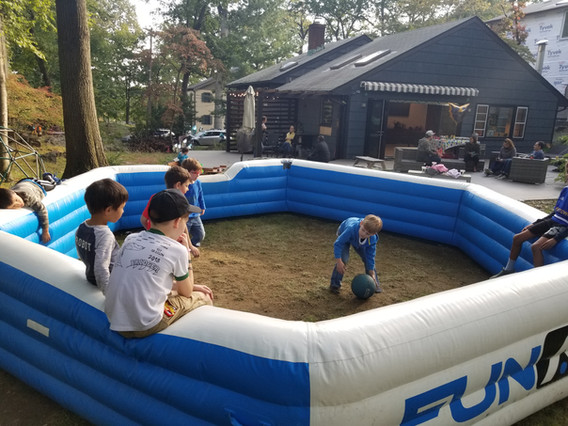 Inflatable-Gaga-Pit-For-Kids-Outdoor-play.jpg