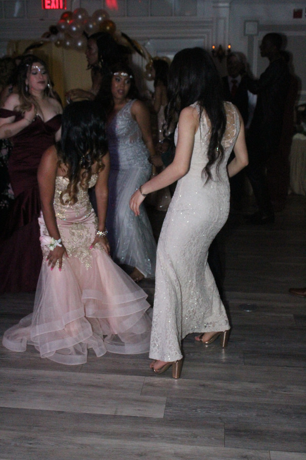 Dancing-At-Prom-Party.JPG