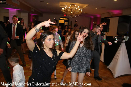 Teens-Event-Headed-By-MME.jpg