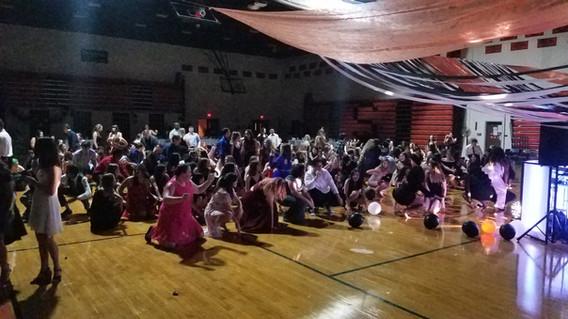 School-Dance-Activity.jpg