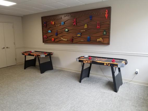 Air-Hockey-Tables-For-Rent.jpg