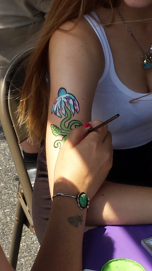 Body-Paint-Artist-For-Hire.jpg
