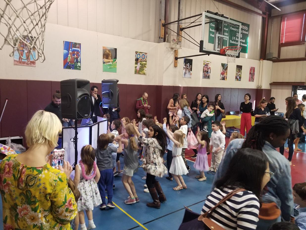 Kids-Dance-Event.jpg