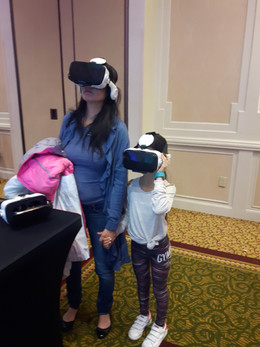 Virtual-Reality-For-Rent.jpg