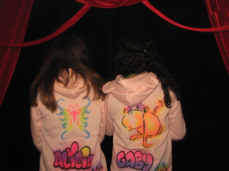 Airbrushed-Jacket-Party-Favor.JPG
