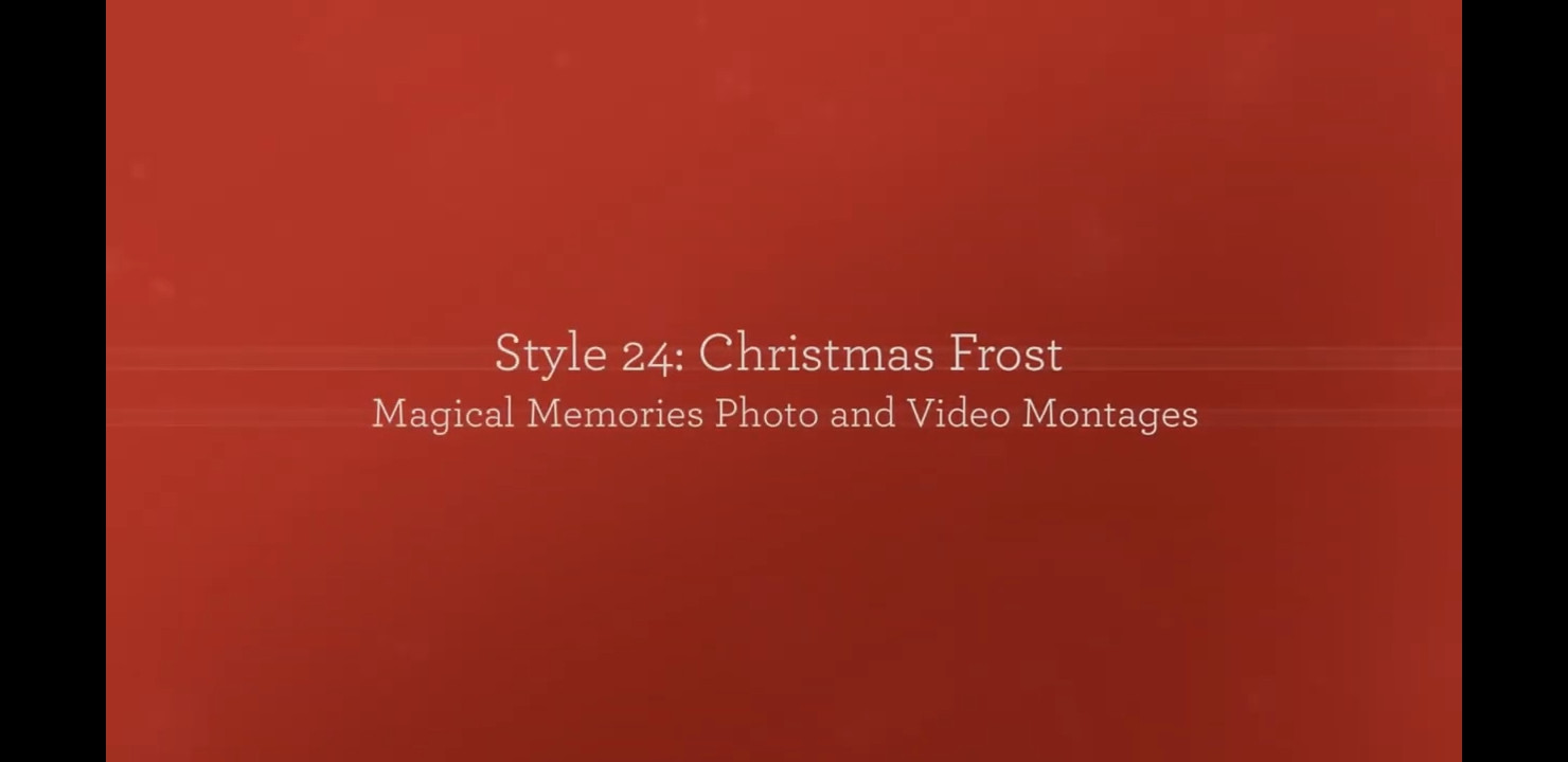 MME-Style-24:-Christmas-Frost-Photo-And-Video-Montages.jpg