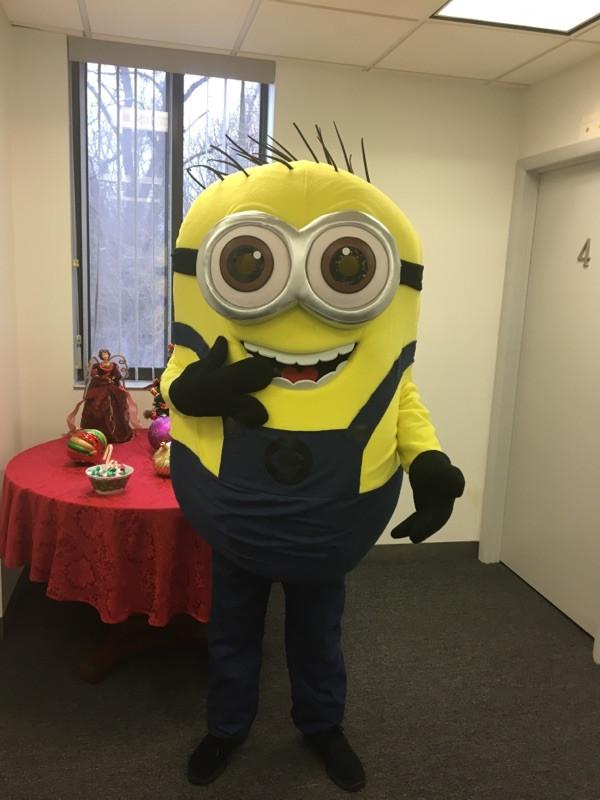Minion-Costume-Character.jpg